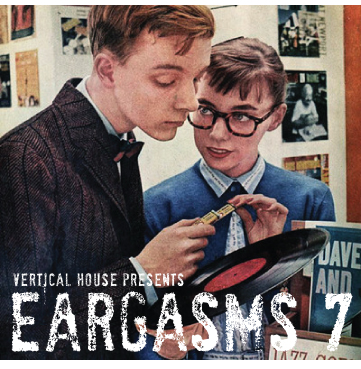 EARGASMS 7