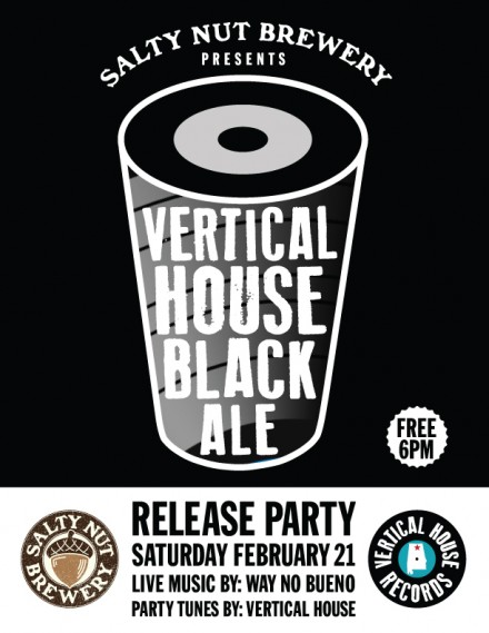 VerticalHouse-BlackAle-lined