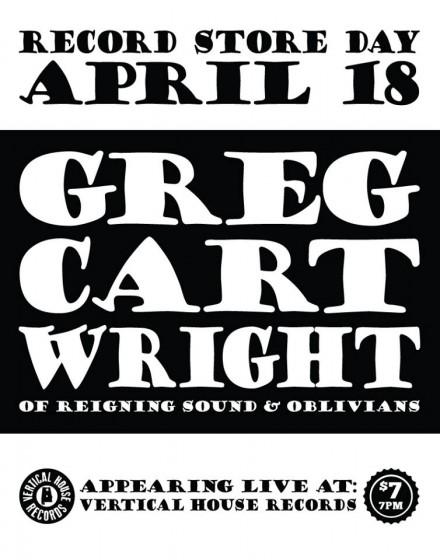 gregcartwright