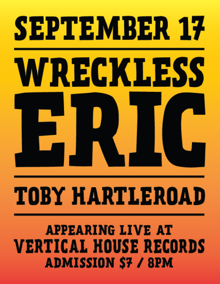 Sept17-WrecklessEric-3-web
