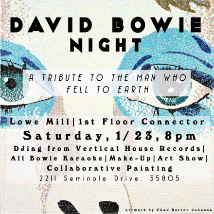 david-bowie-night