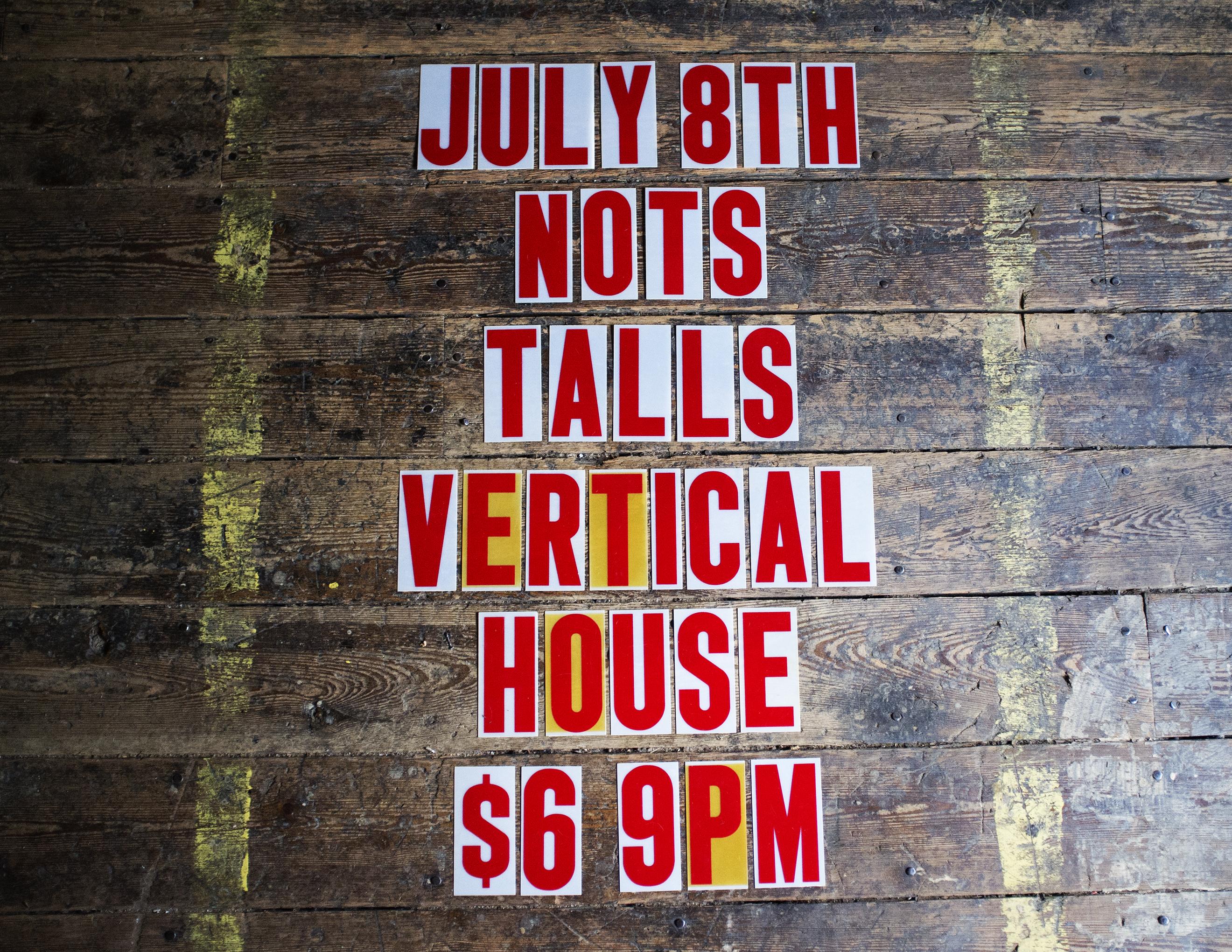 July8-Nots